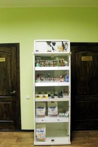 клиника-фото-008