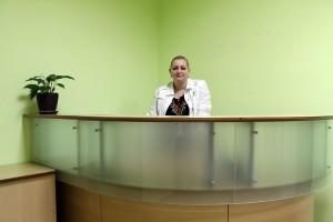 ветеринарная клиника mika-vet