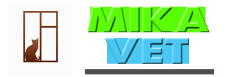 mika-vet - ветеринарная клиника